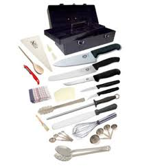 Victorinox Kitchen Knives Australia Victorinox Knife Kit U2013 Chef Com Au