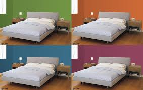 four bedroom four bedroom house home intercine