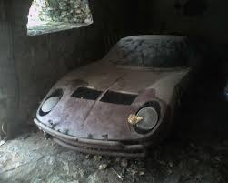 Barn Fresh Cars 218 Best Barn Finds Images On Pinterest Barn Finds Abandoned