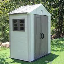 Garden Storage Bench Uk Garden Storage Ideas Uk Garden Storage Sheds Thailand Garden Ridge