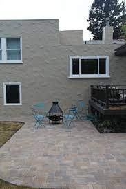 Choosing The Right Paver Color Driveway And Patio Pavers Project U2013 Burlingame Ca