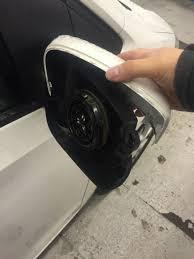 Demontage Volkswagen Up by Wing Mirror Removal Vw Up Forums