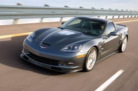 corvette zr1 stats 2009 chevrolet corvette zr1 specs price top speed engine review
