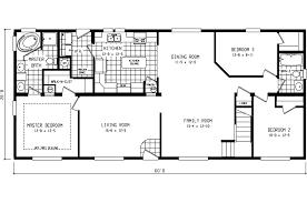 30 clayton mobile homes floor plans ideas uber home decor u2022 21603