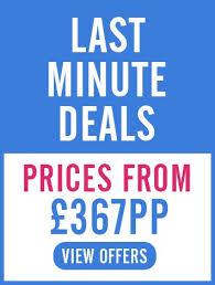 last minute deals uk cottages current kohls coupons november 2018