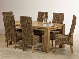 Mango Dining Tables Mango Dining Room Table And Chairs Best Gallery Of Tables Furniture
