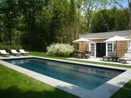 best 25 rectangle pool ideas on pinterest backyard pool