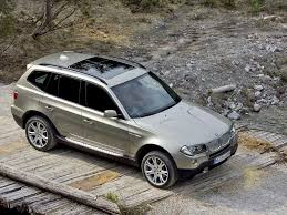 bmw x3 2 0d 2009 review specifications and photos u2013 bugatti car blog