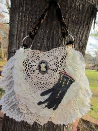 475 best handmade bags images on pinterest bags bag and boho bags