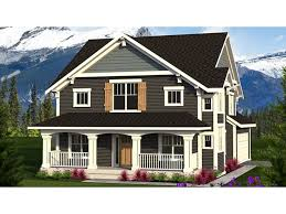 style home design the 25 best house plans 2 ideas on