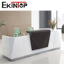Contemporary Reception Desks by White Modern Reception Desk White Modern Reception Desk Suppliers