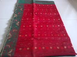 bangladeshi jamdani saree dhakai jamdani saree buy jamdani product on alibaba