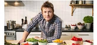 chaine cuisine tv altice lancera sa chaine tv my cuisine en juin en