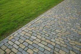 Granite Patio Pavers Granite Pavers Building Quality Supply Materials From Nature And