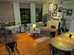 reclaimed wood floors houston estate houston tx homes for