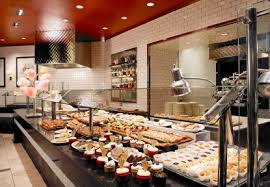 buffet at ti las vegas voted best top buffet in las vegas