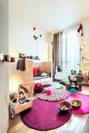 comment ranger sa chambre de fille comment ranger sa chambre de fille contemporain chambre denfant by a