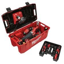 milwaukee tool boxes u0026 cabinets ebay