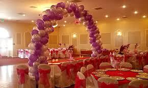 banquet halls for rent banquet venue rental angeleno banquet groupon