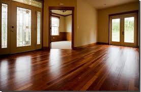 Hardwood Flooring Bamboo Amazing Bamboo Vs Hardwood Floors Akioz Inside Bamboo Flooring