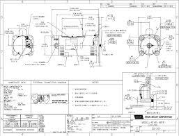 uj7c1k21m electric motor wiring diagram diagram wiring diagrams