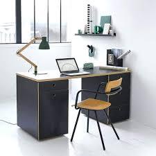 bureau assis debout ikea bureau pour travailler bureau idacal pour travailler a la maison