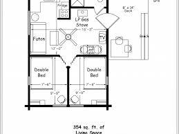 100 cabin floorplan new cabin floor plans home act