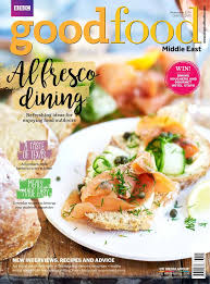 15 best food recipes magazine images on food