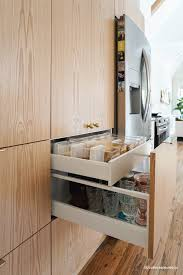 wood grain kitchen cabinet doors wood slab wood ikea cabinet fronts the cabinet