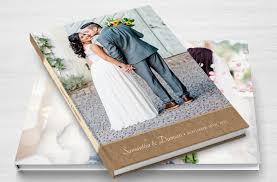 custom photo album custom album design services wedding album design my bridal pix