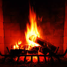 starting a fireplace fire without kindling home design inspirations