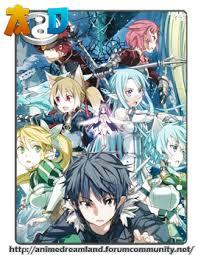 Sword Art Online Light Novel Sword Art Online Light Novel Ita
