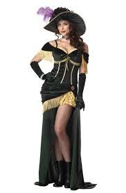 party city tucson halloween costumes 75 best halloween costumes images on pinterest 36 best halloween