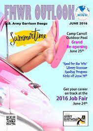 fmwr june outlook 2016 by laurel stone issuu
