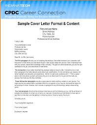 Cover Letter For Any Job Cover Letter For Postal Carrier Heading For Lettercover Letter