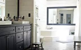farmhouse bathroom ideas modern farmhouse bathroom home design ideas