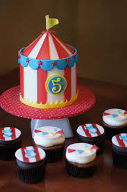 best 25 circus smash cakes ideas on pinterest circus cakes