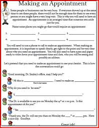 skills activities for adults project edu hash