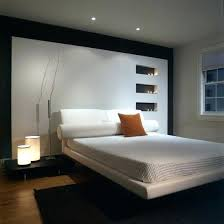 closet behind bed bedroom wall design best wall behind bed ideas on closet behind