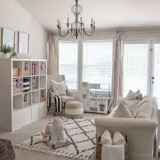Kids Toy Room Storage by Best 25 Family Room Playroom Ideas Only On Pinterest Kids