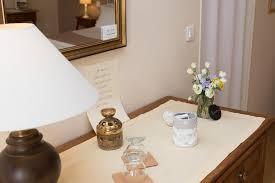 chambre d hote avranches chambre d hôtes la boudrie chambre d hôtes avranches