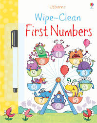 wipe clean learning u201d at usborne children u0027s books