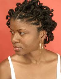 dreadlocks hairstyles for women over 50 short hairstyles free download hairstyles for short locs short