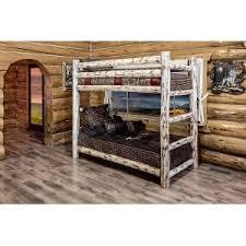 bunk beds u0026 kids furniture rc willey furniture store