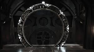 170 stargate sg 1 hd wallpapers backgrounds wallpaper abyss