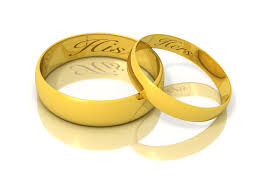 simple wedding rings 31 most amazing wedding rings with names engraved eternity jewelry