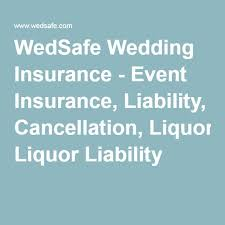 event insurance best 25 wedding insurance ideas on wedding insurance