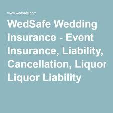 event insurance best 25 wedding insurance ideas on wedding insurance