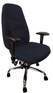 heavy duty computer chair 24 hour