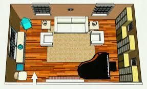 home design app tips and tricks furniture arrangement software icovia room planner d app tips